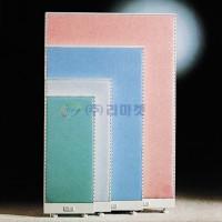 45T파티션(단색,PVC)H1500