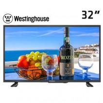 신품 LED TV 32