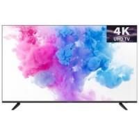 신품 LED TV 50