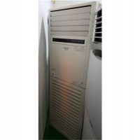 삼성 인버터 냉난방기 30평