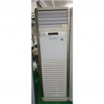 LG휘센  인버터 냉난방기 30평/ 설치비 별도