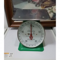 저울 50kg