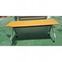 연수용 테이블 11EA