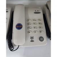전화기 10EA