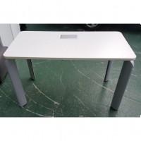 코아스 테이블 5EA