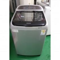 엑티브웨시 세탁기 14K