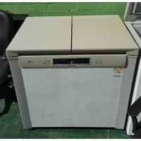 김치 냉장고 189L