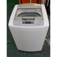 세탁기 12K