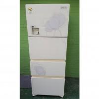 김치 냉장고 315L