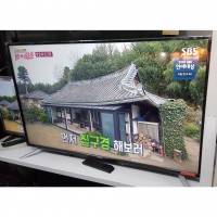 LED TV 49