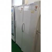 LG 냉동고 246L