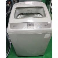 세탁기 15K