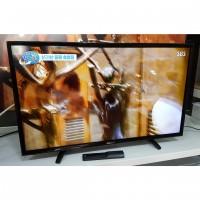 LED TV 32