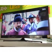 삼성 TV 49