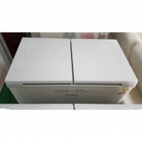 김치 냉장고 200L