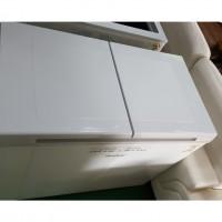 김치냉장고 200L