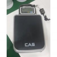 카스 이동형 전자거울