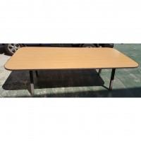 회의용 테이블