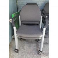 로라 의자 8EA