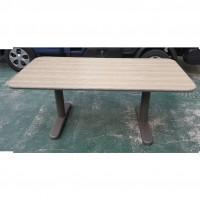 오리발 회의용 테이블5EA