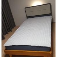 동서가구 침대 SS 2EA