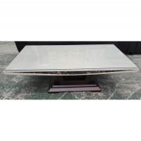 대리석 테이블