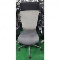 메쉬 의자 24EA