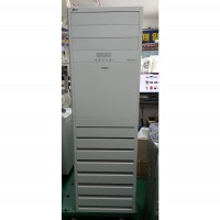LG 인버터 냉난방기 40평