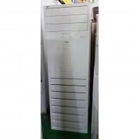 인버터 냉난방기 30평3상