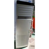인버터 냉난방기 3상  40평