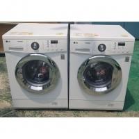 LG 드럼세탁기 28EA
