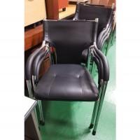 회의용 의자 6EA