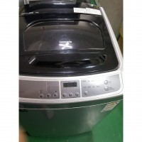 세탁기 14K
