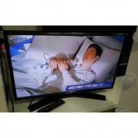 삼성 LED TV 28
