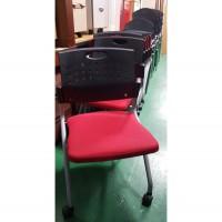 로라 의자  9EA